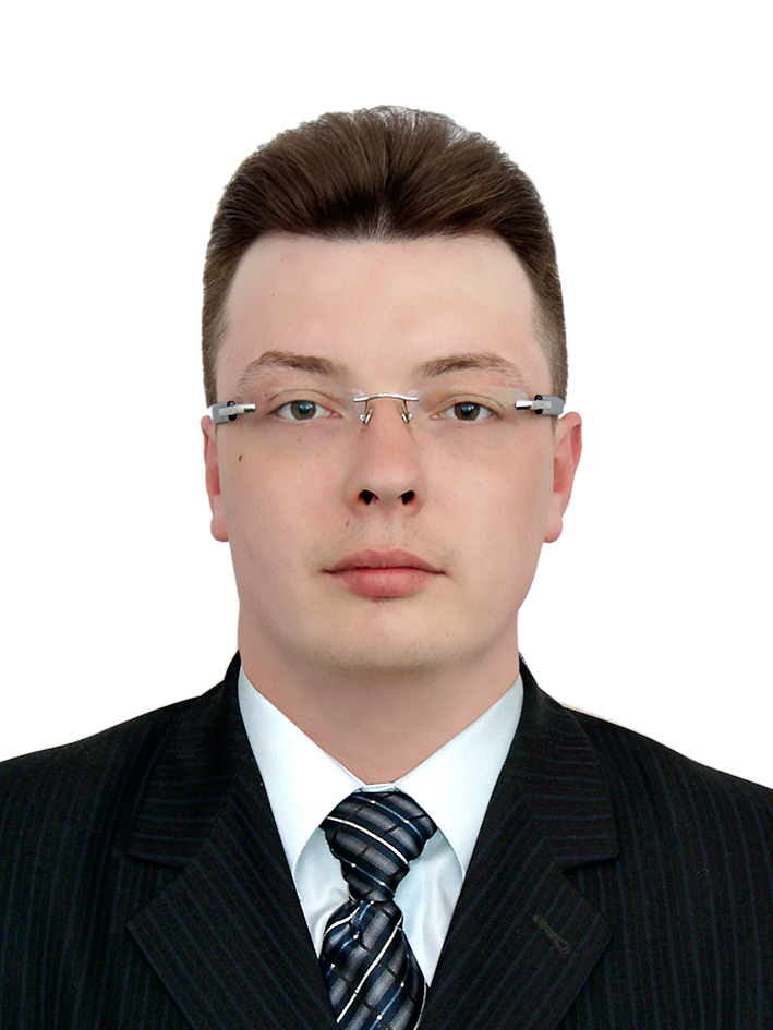 Мартемьянов Андрей Александрович