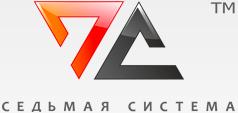 7 система